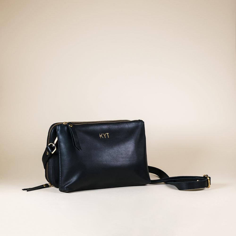 KYT Bags - Carousal 3.jpg