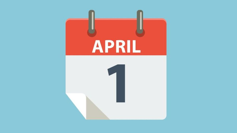 Get ready for Payday Filing with Xero -