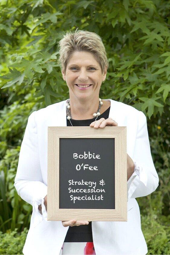 Bobbie O'Fee plus.jpg