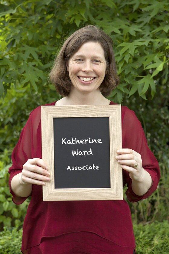 Katherine Ward plus.jpg