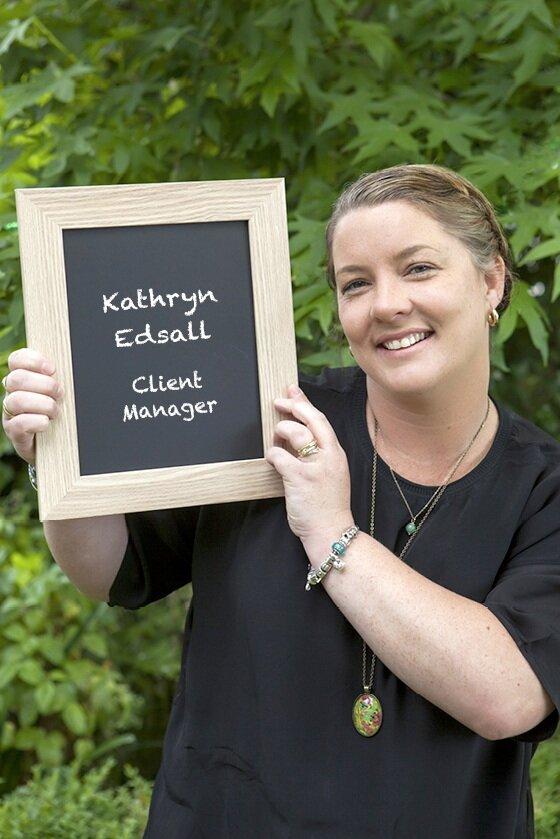 Kathryn Edsall plus.jpg