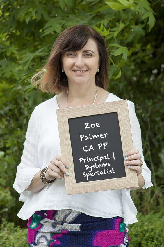 Zoe Palmer plus.jpg