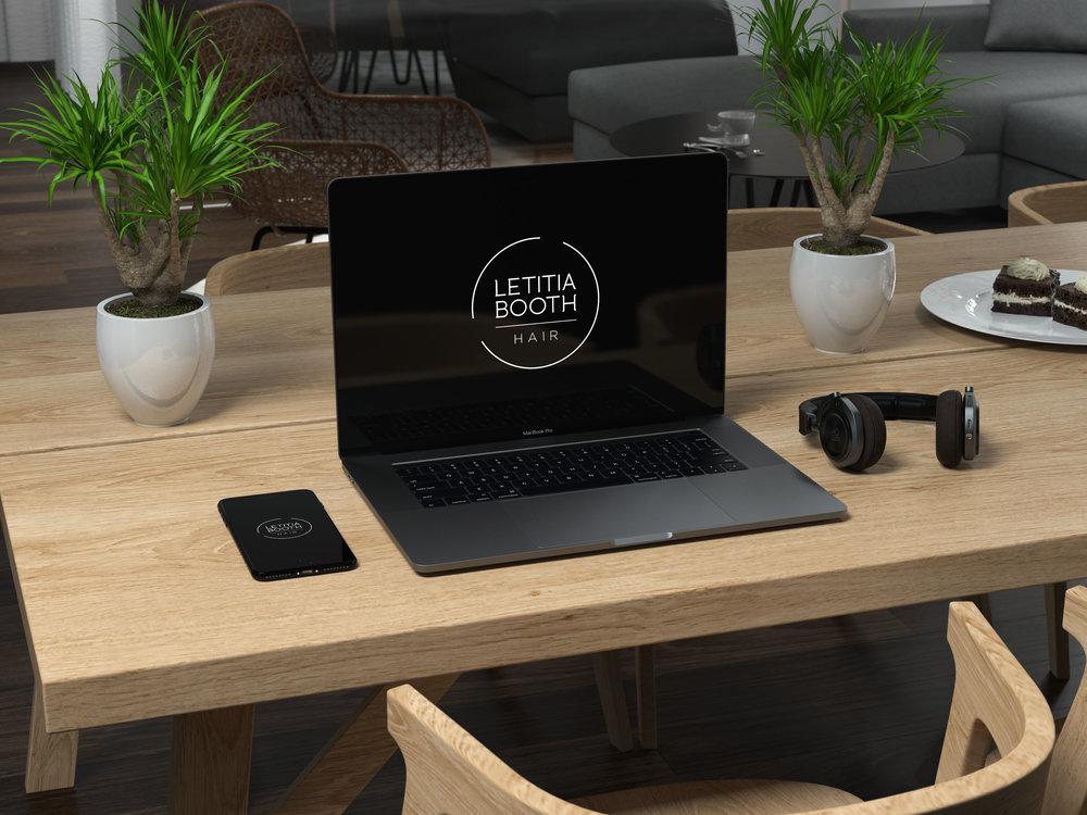 Letita Booth Web mockup.jpg