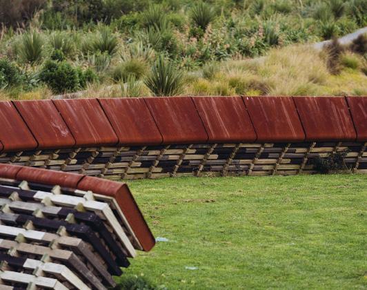 Landscape+Architecture+Aotearoa+Summer+2017+Landscape+Architecture+Aotearoa+Volume+3-132.jpg