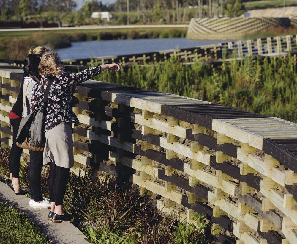 Landscape+Architecture+Aotearoa+Summer+2017+Landscape+Architecture+Aotearoa+Volume+3-49.jpg
