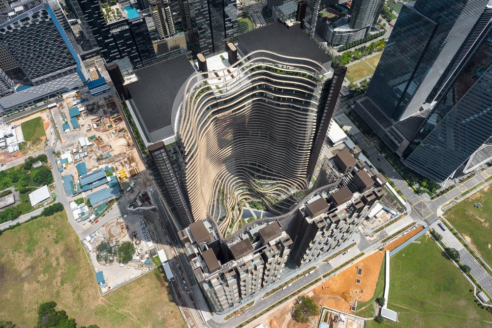 greenheart aerial.jpg