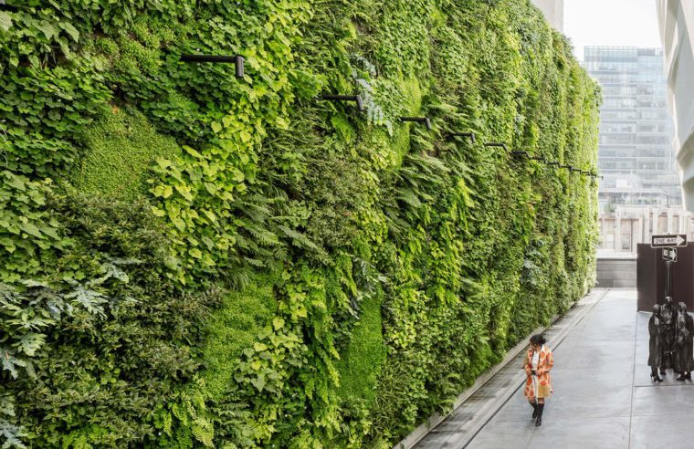 green wall1.jpg
