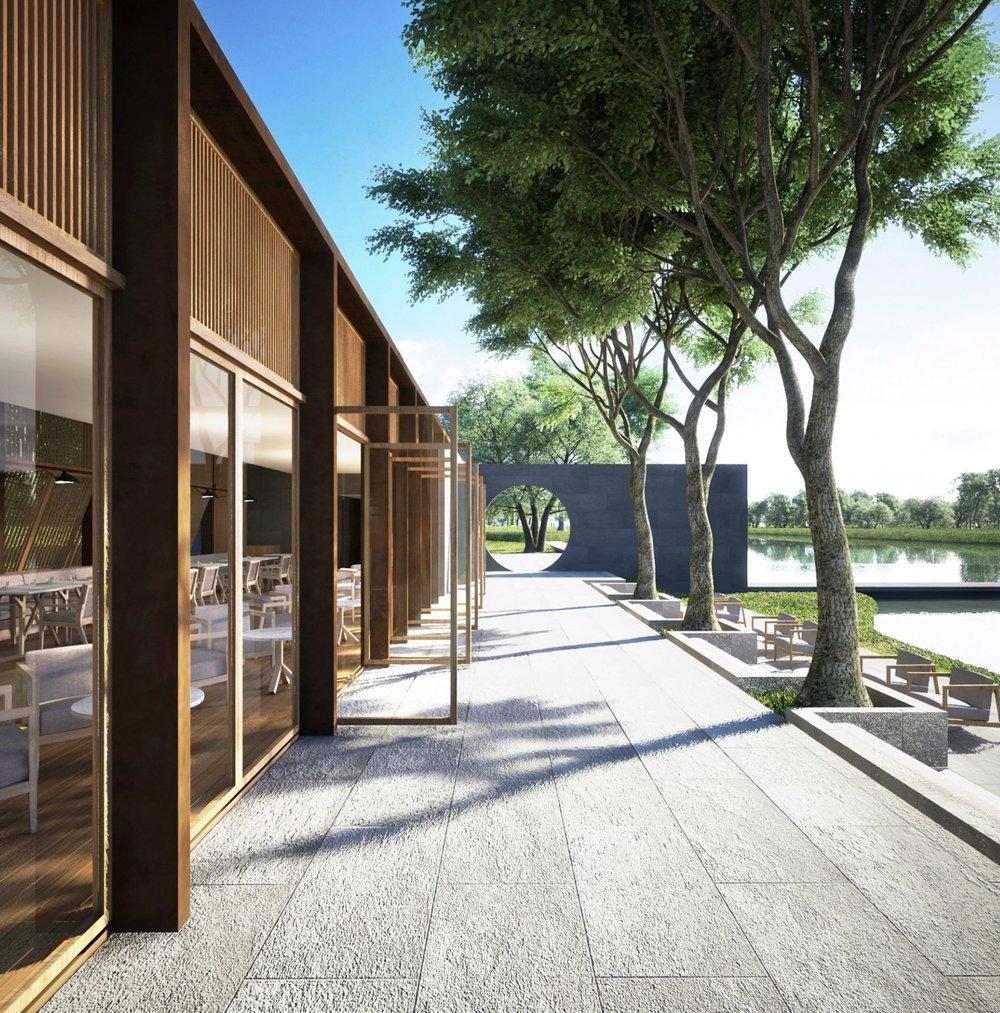 aman-shanghai-architecture-residential-china_dezeen_2364_col_24-1704x1726.jpg