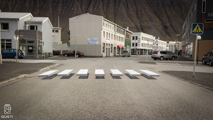 3d-zebra-crossing-4.jpg