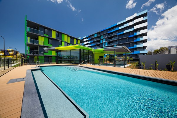 13057-02_parkpub_pool1.jpg