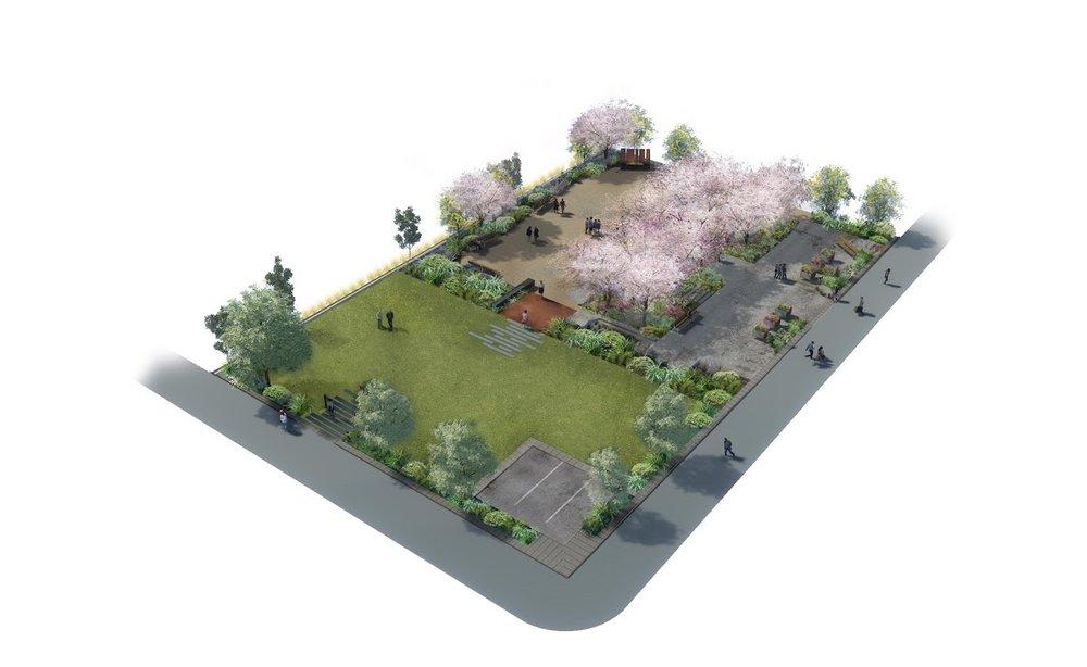 Former CTV site memorial Christchurch design.jpg