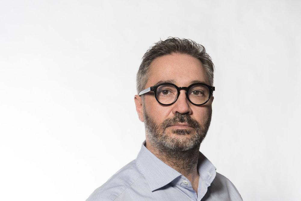 TOPOTEK1 founder Martin Rein-Cano is Auckland bound next month.