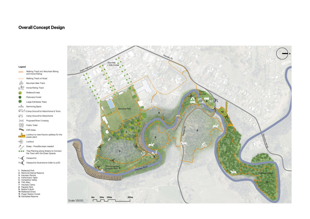 180810_IGL_3968_Taihape Concept Plan_with captions.jpg