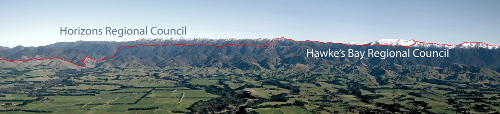 Ranges Panorama Split.jpg