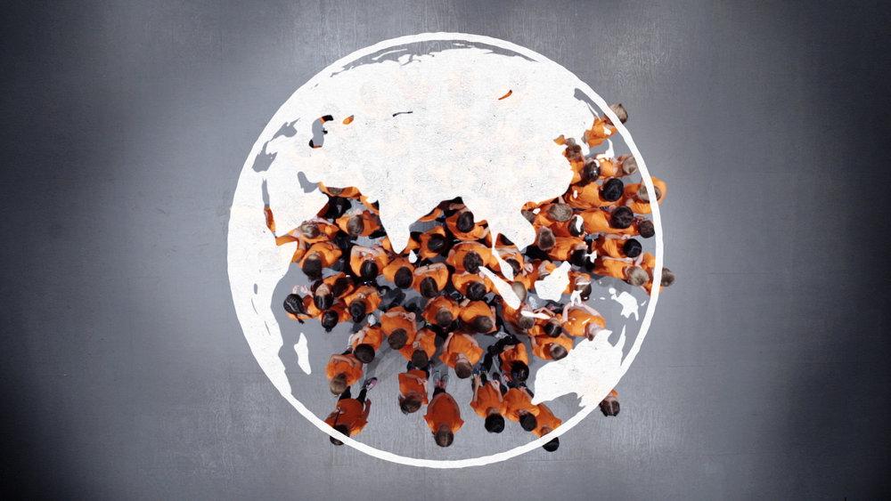 World Vision 03.jpg