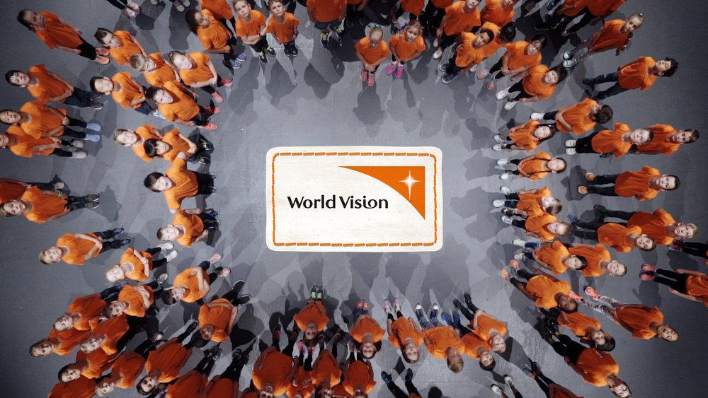 World Vision 09.jpg