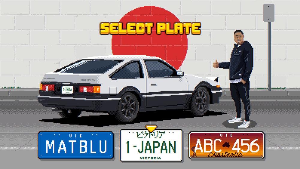 Japanese Plates 3.jpg