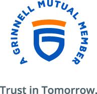 GrinnellMutualMember-Tag-2C.jpg