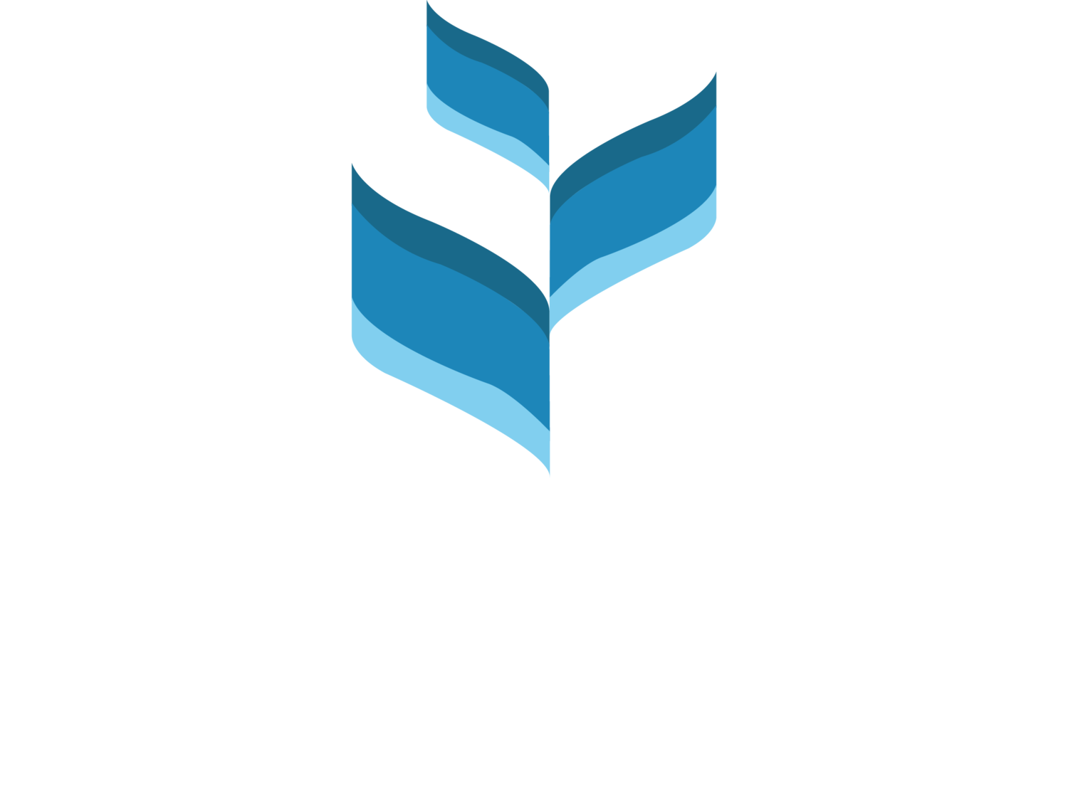 Impello