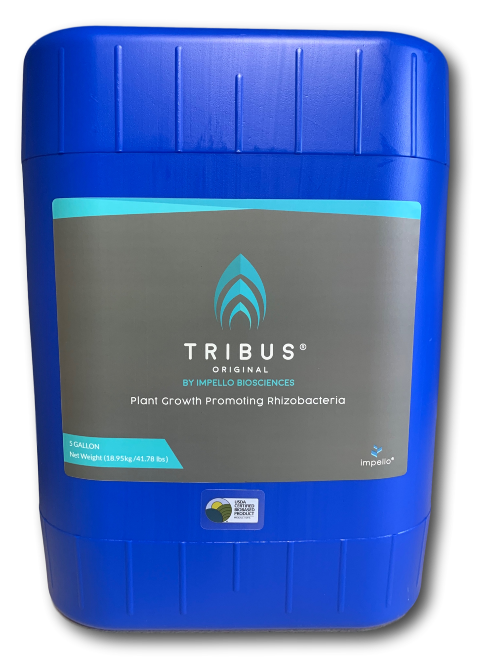 sizing - Whether you need a 100mL sample or 275 gallon totes, we can take care of you.