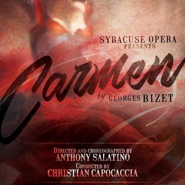 K'idar makes syracuse opera debut -
