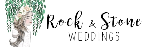 Rock & Stone Weddings