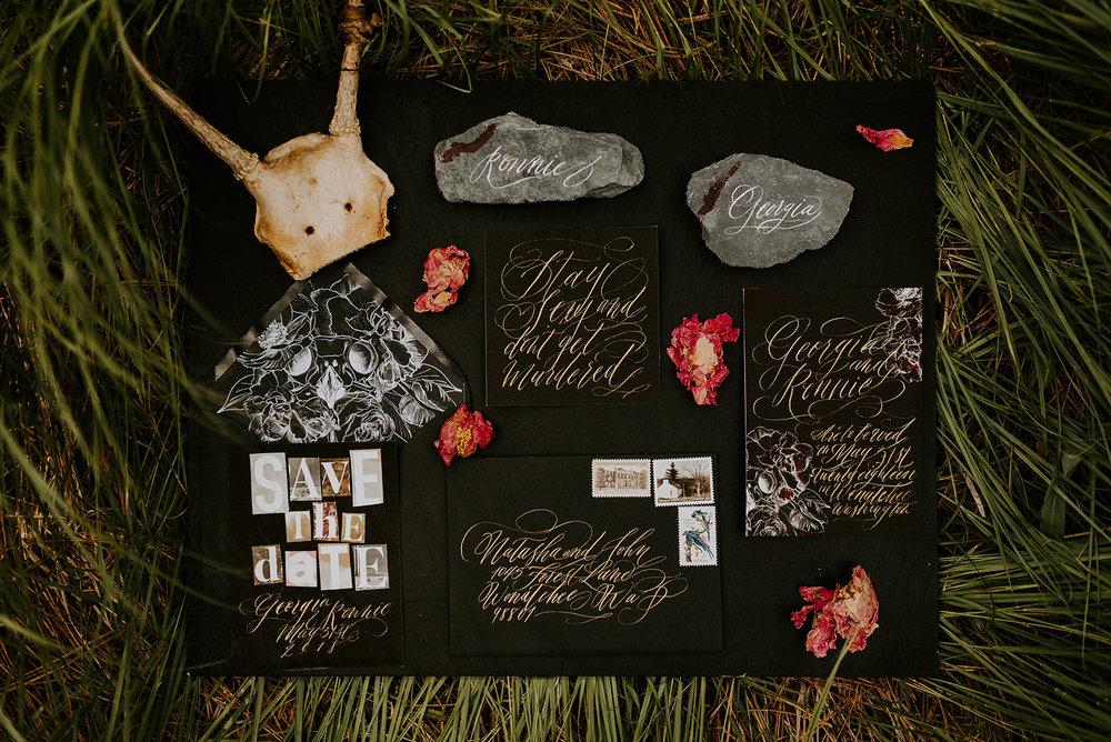 MFM.StyledShoot.KamraFullerPhotography.RockandStoneWeddings-30.jpg