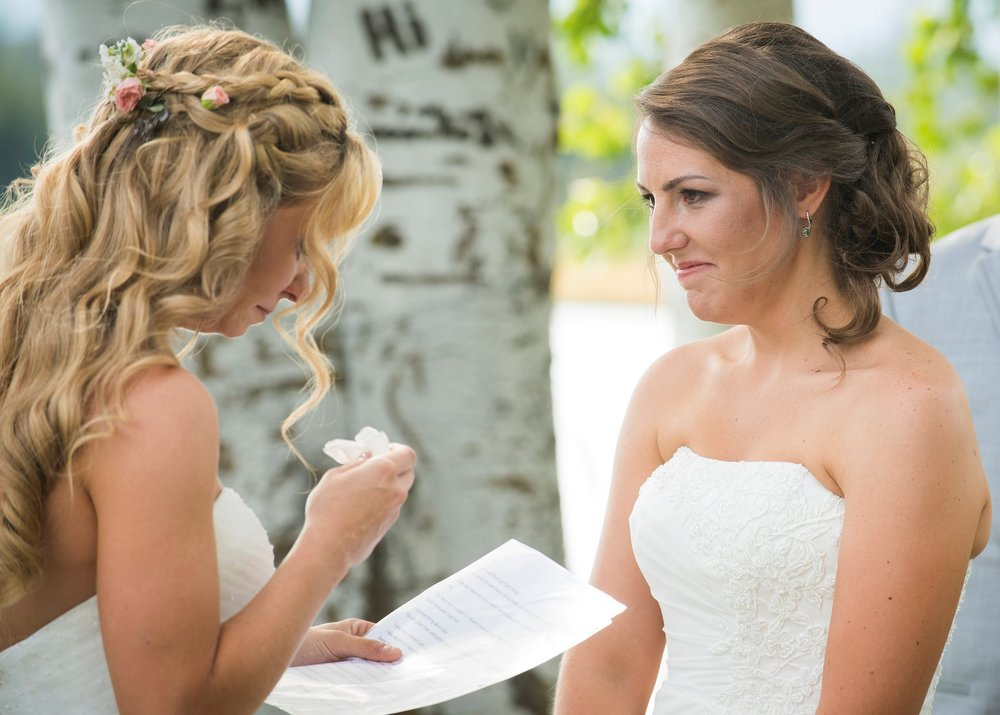Handcrafted Ceremonies -