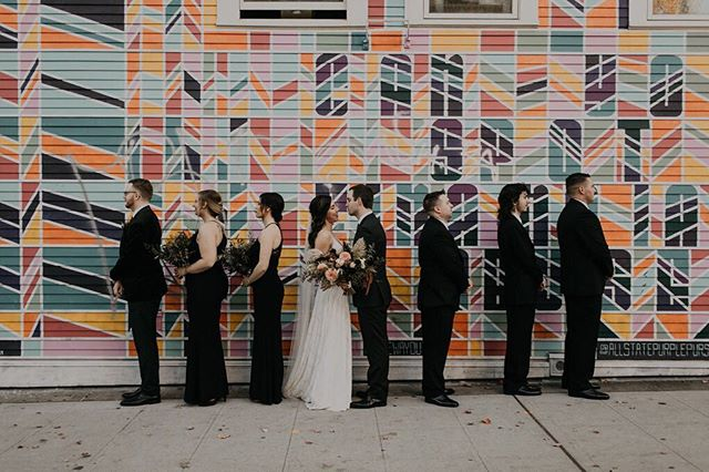 So in love with the sneak peeks from last week's wedding and also super excited for today's shoot out at @block41_seattle 🎉 I mean I haven't slept in about 3 days (they're starting to merge!) and I need an entire Starbucks worth of caffeine BUT it's gonna be so much fun! . . Photography @samanthamcfarlen  Planning/design @rockandstoneweddings  Florals @colibri.blooms  Cake @siftandgather  HMUA @urbanistaweddings  Entertainment @ivesaudio  Venue @solerepairshop . . . . . . . #seattlewedding #weddingplanning #intimatewedding #destinationweddingplanner #weddingdesigner #centerpiece #weddingfloral #weddingtabledecor #adventurebride #weddingtablesetting #wedventure #northwestweddings #elopementplanner  #weddingtable #pnweddings #sweethearttable #tablesetting  #seattlewedding  #weddinggoals #weddinginspiration #weddingplanner #weddingplannerseattle #weddingstylist #weddingdesign #ukwedding #bridetobe #isaidyes #engaged #communityovercompetition #risingtidesociety