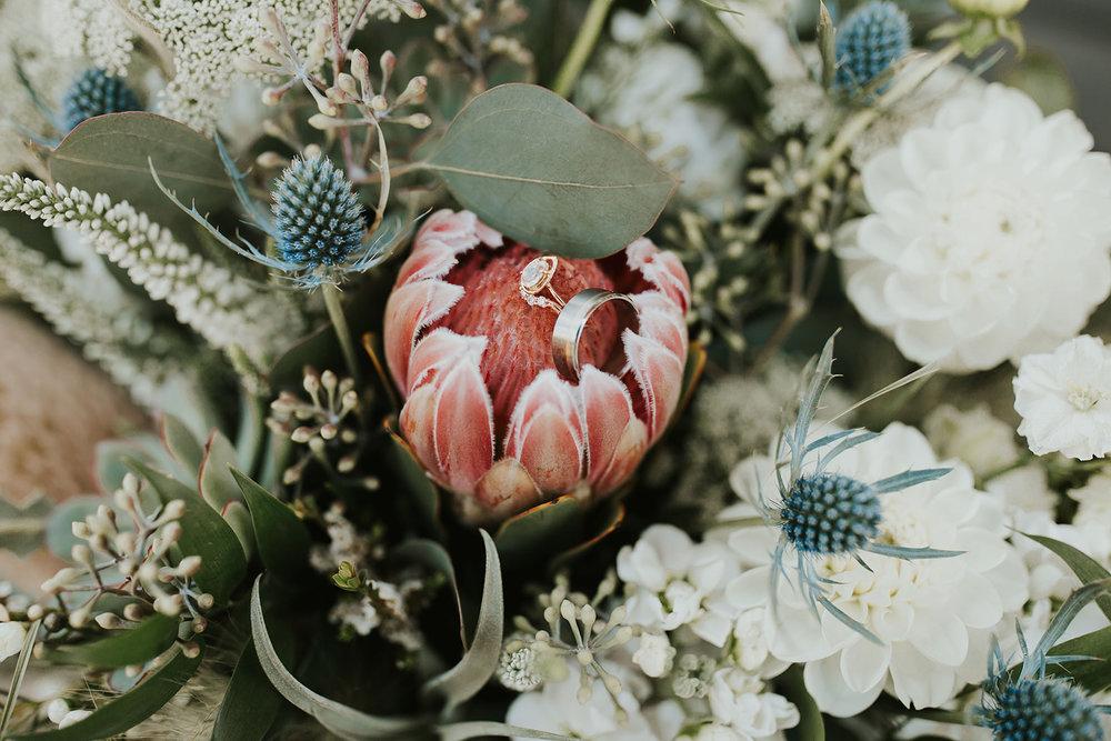 MarnieCornellPhotography_DevinandMatt-188.jpg