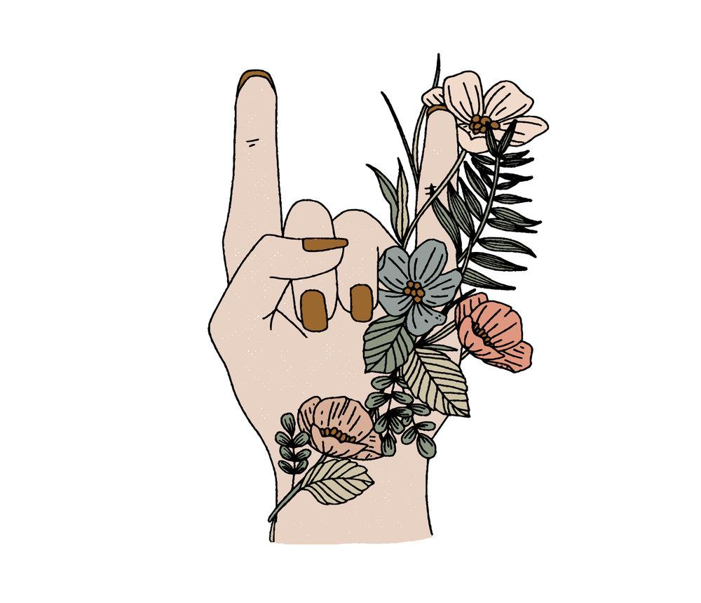 hand and flowers-12.jpg