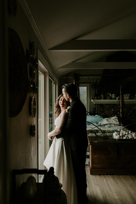 Michelle Allan Photography 439.jpg