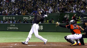 baseball_small.jpg