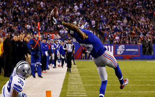 odell catch_small.jpg