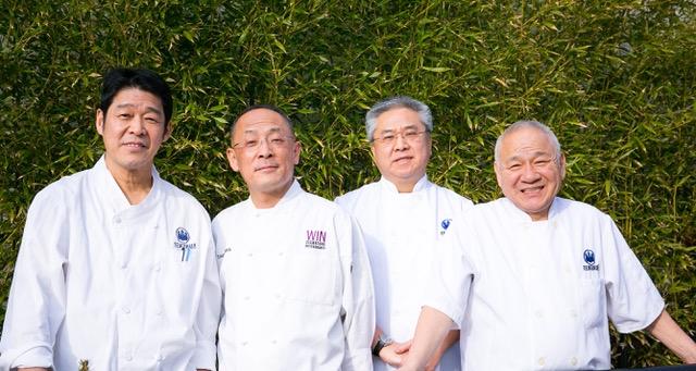 Teikoku VDay_Sushi Chefs-7019.jpeg