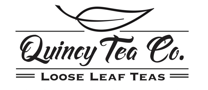 Quincy Tea Co.