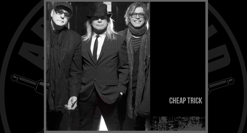 CHEAP_TRICK_HOME_PAGE-PHOTOS.jpg