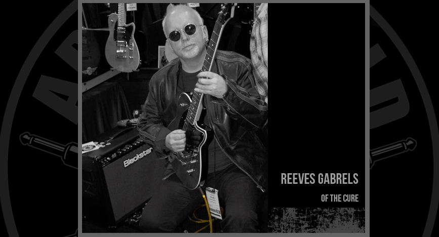 REEVES_GABRELS_HOME_PAGE-PHOTOS.jpg
