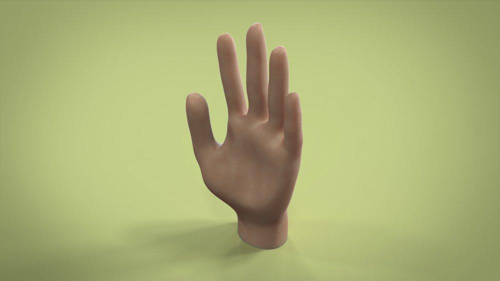 hand.53.jpg