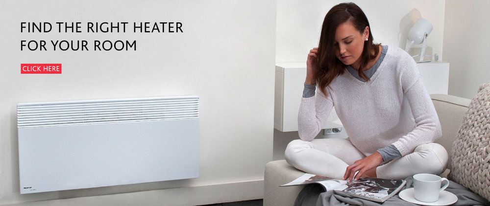 Right heater for your room.jpg