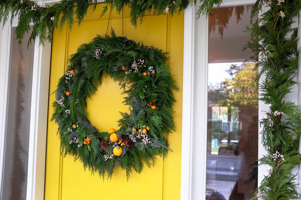 Front+wreath.jpg