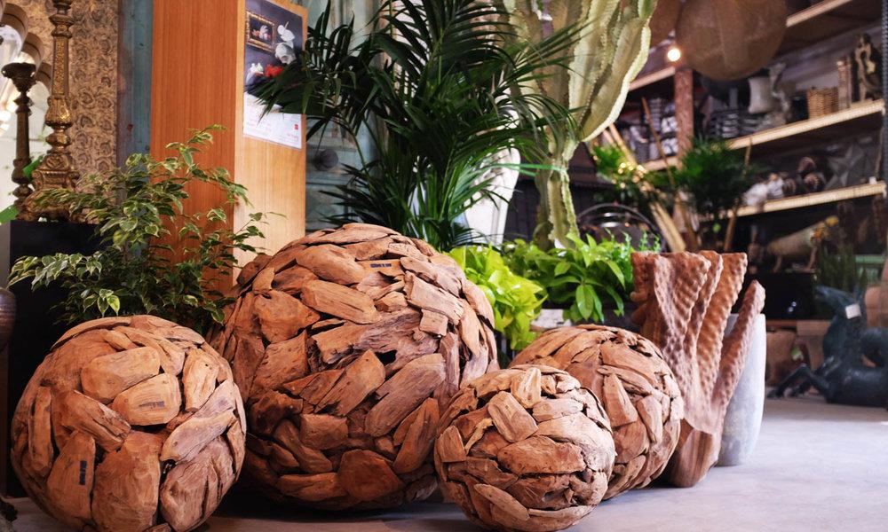 balls+of+wood.jpg