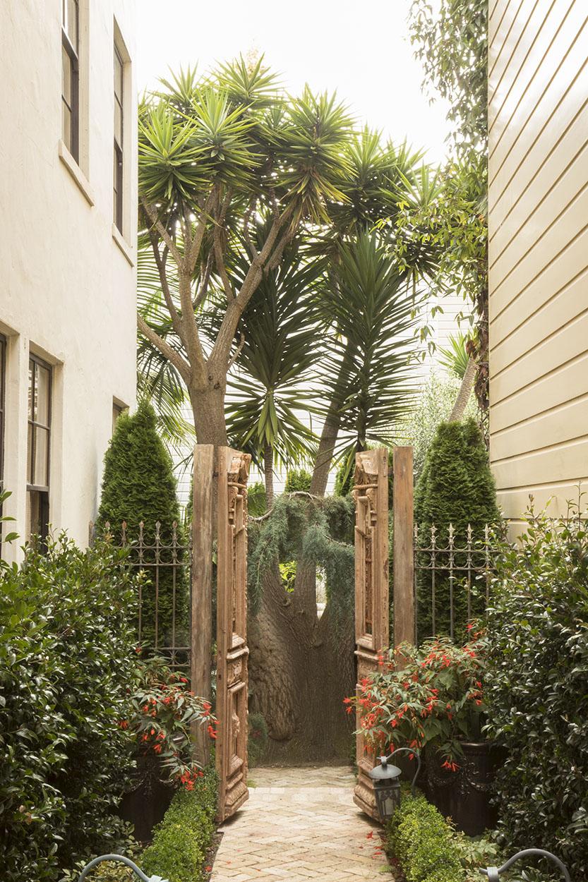 Doorway_3543.jpg