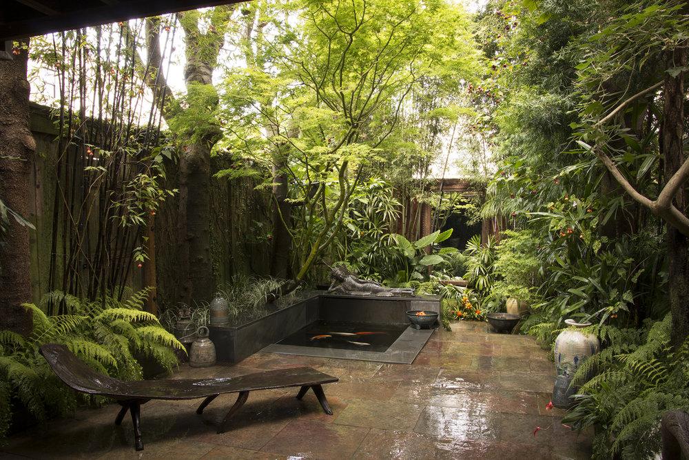 Secret Garden_5003.jpg