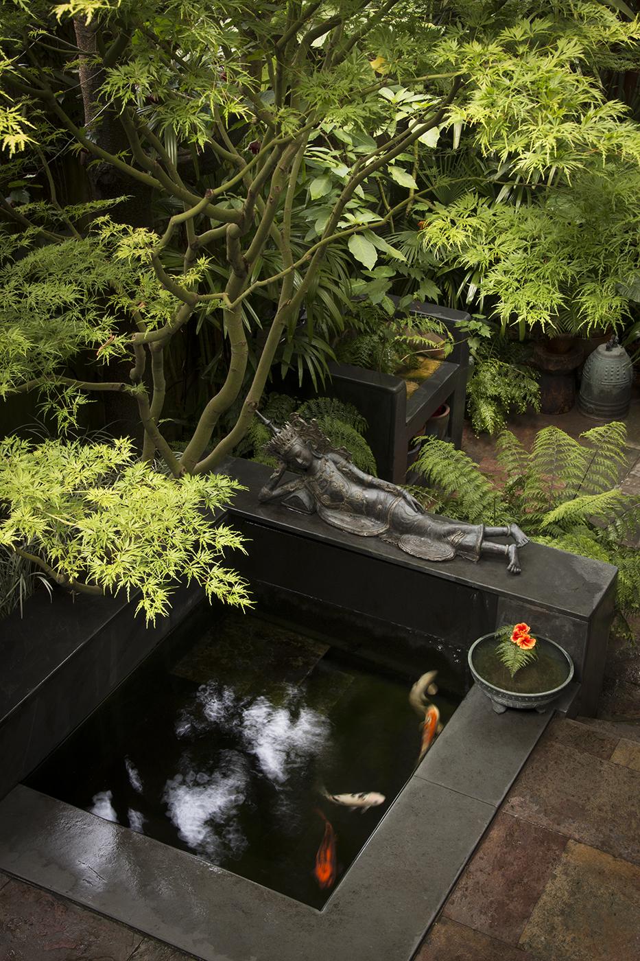 Secret Garden_5020.jpg