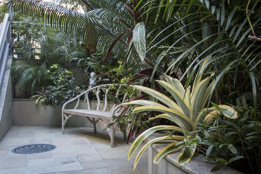 Debra's Vertical Garden_6013.jpg