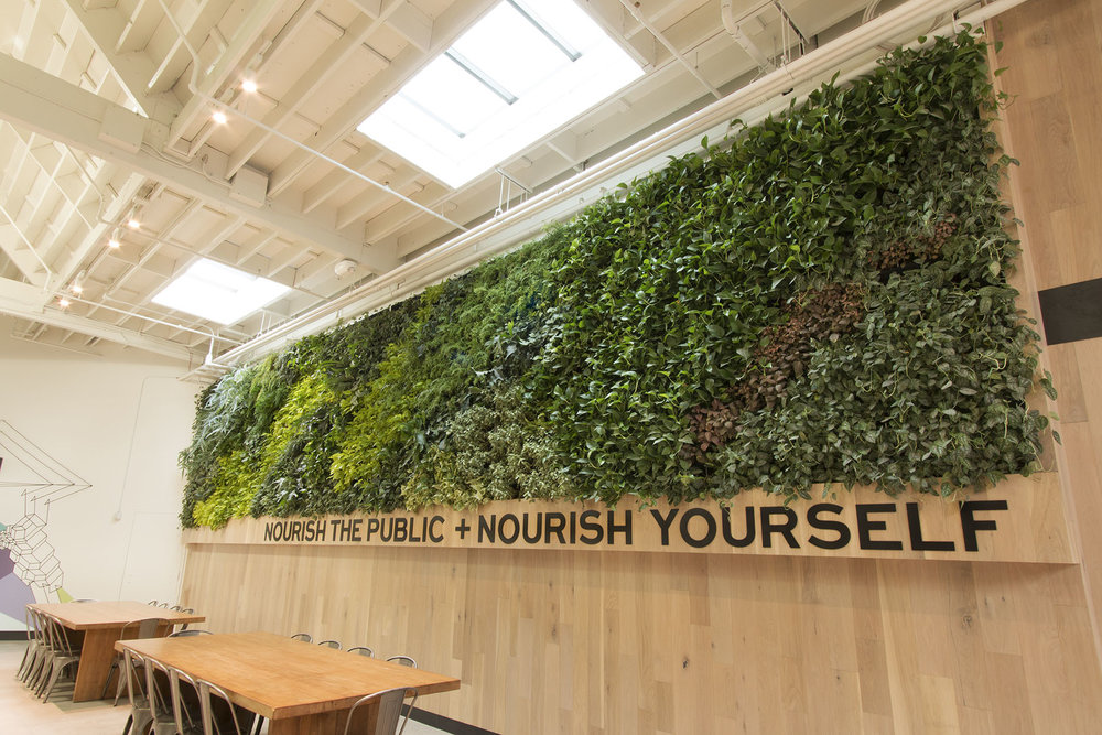 Emeryville Market living wall_3054.jpg