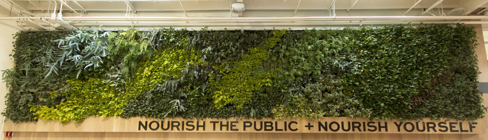 Emeryville Market living wall_3053_5x13.jpg