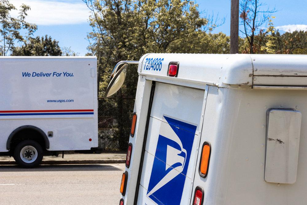 mailtruck.jpg