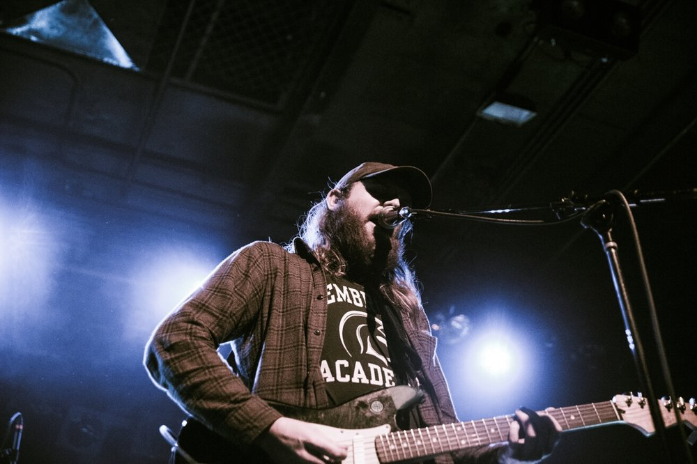 sorority-noise-17.jpg